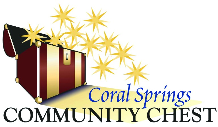 ABOUT US - Coral Springs Community Chest about us