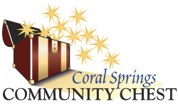 Coral Springs Community Chest